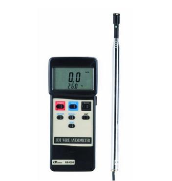 富装金莎代理 FUSO热线风速计 AM-4204 FUSO AM 4204