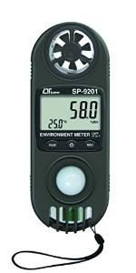 富装金莎代理 FUSO环境计测器 SP-9201 FUSO SP 9201
