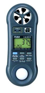 富装金莎代理 FUSO环境计测器 LM-8010 FUSO LM 8010
