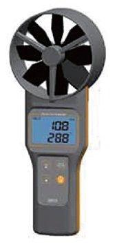 富装金莎代理 FUSO风速计 FUSO-8919 FUSO FUSO 8919