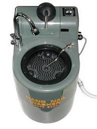 GS吉艾斯广州代理GS  自动清洗器 AUTO2000 GS GS AUTO2000