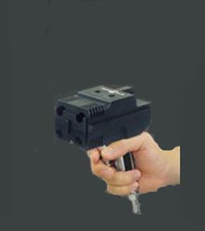 高柳金莎代理 TRINC 离子风枪TAS-20GL TRINC TAS 20GL
