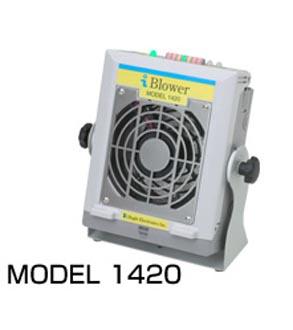 藤宫金莎代理 HUGLE 离子风机HUGLE 1420 HUGLE HUGLE 1420