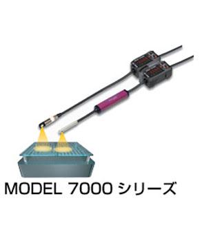 藤宫金莎代理 HUGLE 静电测试仪HUGLE 7000 HUGLE HUGLE 7000