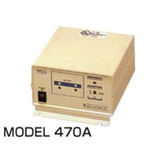 藤宫金莎代理 HUGLE 静电设备控制器HUGLE 470A
