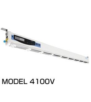 藤宫金莎代理 HUGLE 离子风棒HUGLE M4100V-052