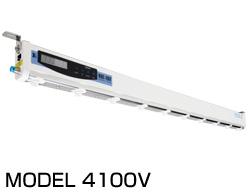 藤宫金莎代理 HUGLE 离子风棒HUGLE 4100V HUGLE HUGLE 4100V