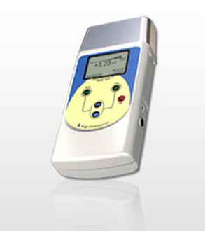 藤宫金莎代理 HUGLE 静电测试仪MODEL2050 HUGLE MODEL2050