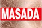 正田金莎代理 MASADA JACKMASADA JACK MASADA JACKMASADA JACK