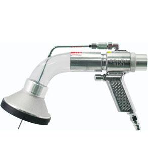 大泽金莎代理 OSAWA气动吸尘枪W101-YZ-TH
