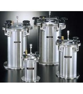 武藏金莎代理 MUSASHI 压力桶SST-0.5L MUSASHI SST 0 5L