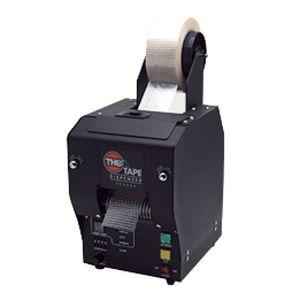ELM TDA-080胶纸切割机 ELM TDA 080