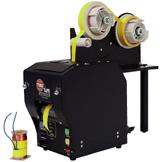 爱禄睦金莎代理 ELM胶带切割机TDA080-LAM ELM TDA080 LAM
