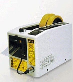 ELM胶纸切割机M-1000CN ELM M 1000CN
