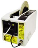 爱禄睦金莎代理 ELM胶带切割机M-1000B ELM M 1000B