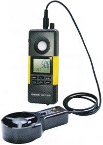 东洋金莎代理 CUSTOM 环境测定器AHLT-101G CUSTOM AHLT 101G