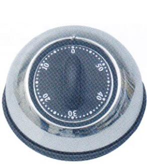 东洋金莎代理 CUSTOM 计时器TM-22 CUSTOM TM 22