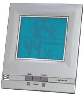 东洋金莎代理 CUSTOM 温湿度计2075 CUSTOM 2075