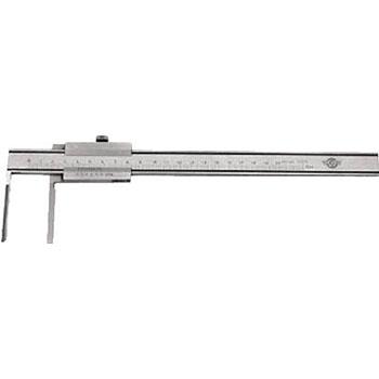 中村金莎代理 KANON ICM1 20 内侧诺基斯200mm长度56mm KANON ICM1 20 200mm 56mm
