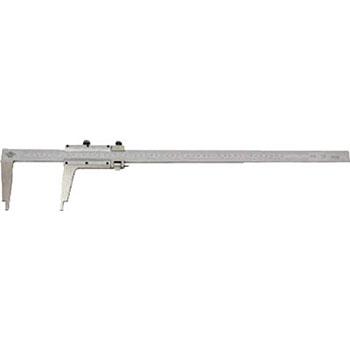 中村金莎代理 KANON SCML-45 长约450mm KANON SCML 45 450mm