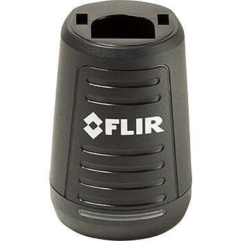 菲利尔金莎代理 FLIR T198531 FLR Ex系列用充电器 FLIR T198531 FLR Ex