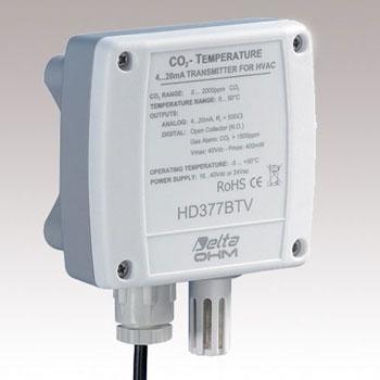 亚速旺 ASONE HD377BTV CO2变压器 ASONE HD377BTV CO2