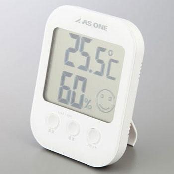 亚速旺 ASONE A-230-W 温湿度计 ASONE A 230 W