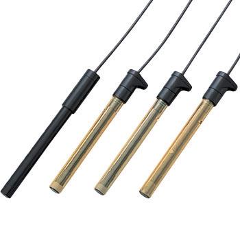 亚速旺 ASONE 9609BNWP 离子电极 ASONE 9609BNWP