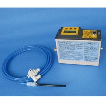 亚速旺 ASONE TIP-HY 氢气体测定器 ASONE TIP HY