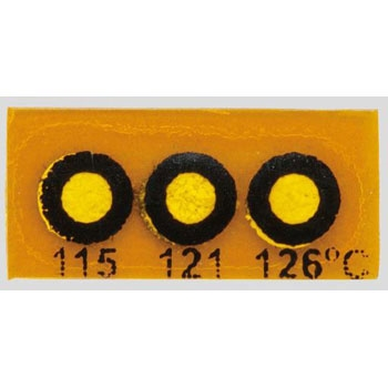 亚速旺 ASONE 430V-040 真空用玻璃板冷藏 ASONE 430V 040