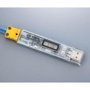 亚速旺 ASONE RX-450TKP 热电对数据罗格 ASONE RX 450TKP