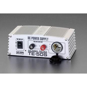 ESCO EA812JG-1 AC 100V→DC 12V5.0 A站台电源 ESCO EA812JG 1 AC 100V DC 12V5 0 A