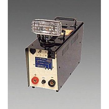 ESCO EA812HF-3 DC 1224V600A发动机器(电池) ESCO EA812HF 3 DC 1224V600A