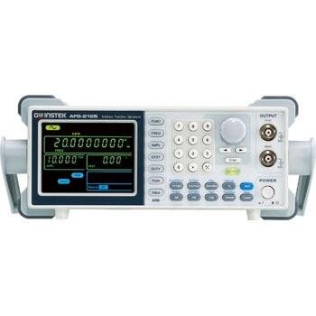 德仕 TEXIO  AFG-2105 功能发生器5MHz(附有调制功能) TEXIO AFG 2105 5MHz