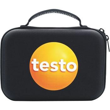 testo 0590 0016 testo760用机箱 testo 0590 0016 testo760
