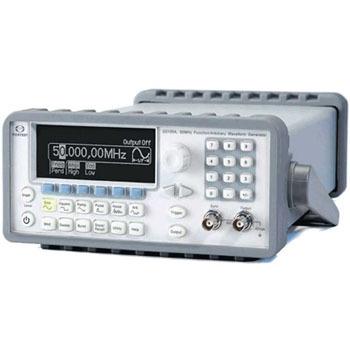 PICOTEST  G5100A 波形发生器 PICOTEST G5100A