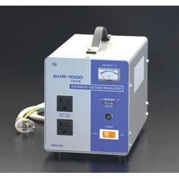 ESCO EA812-31 AC 820-120V→AC 100V1 KV交流定电压电源 ESCO EA812 31 AC 820 120V AC 100V1 KV