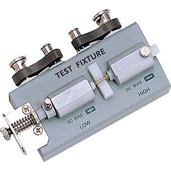 德仕 TEXIO  LCR-09 L卡路里仪表用首饰固定具SAM4线测试反馈SM4线测试反馈DC ~ 1MHz、±3V TEXIO LCR 09 L SAM4 SM4 DC 1MHz plusmn 3V