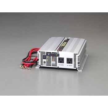 ESCO EA812JD-6B DC 24V AC 1000V?560 W正弦电热器 ESCO EA812JD 6B DC 24V AC 1000V 560 W