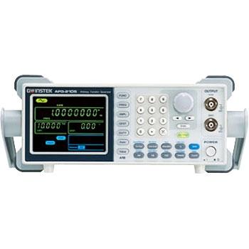 德仕 TEXIO  AFG-2125 功能发生器25MHz(附带调制功能) TEXIO AFG 2125 25MHz