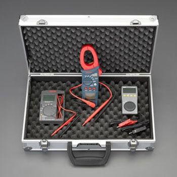 ESCO EA707SA 测量仪器(空调) ESCO EA707SA