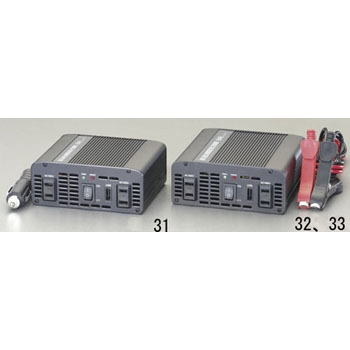ESCO EA812JA-33 DC 12V AC 100V?400 W电热器 ESCO EA812JA 33 DC 12V AC 100V 400 W