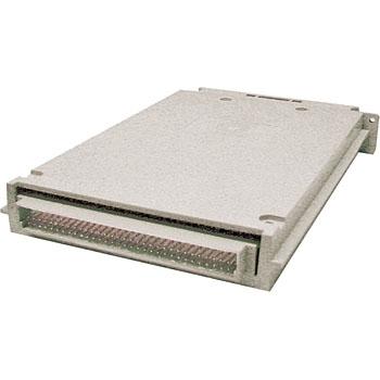 德仕 TEXIO  GDM-SC1 多计量器用选项?配件GP-8261 A用16ch扫描仪 TEXIO GDM SC1 GP 8261 A 16ch