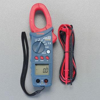 ESCO EA708D-18 电光灯(数字) ESCO EA708D 18