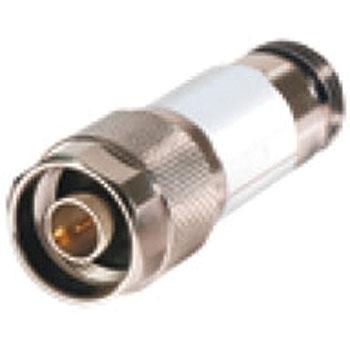 德仕 TEXIO  ADB-006 排骨分析器专用配件DC、50Ω、10MHz~6GHz TEXIO ADB 006 DC 50 10MHz 6GHz
