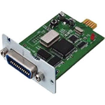 德仕 TEXIO  OPT02-GP-DM8261A 多表选项、配件GP-IB卡 TEXIO OPT02 GP DM8261A GP IB