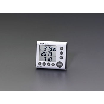 ESCO EA798C-90 80 x70 x 30mm定时器(数字) ESCO EA798C 90 80 x70 x 30mm