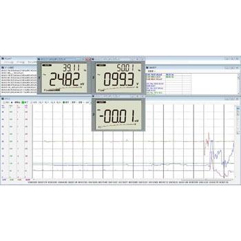 ESCO EA707D-105 [ EA77D-10-13用]数据取入App ESCO EA707D 105 EA77D 10 13