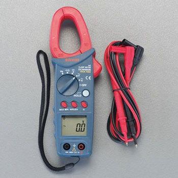 ESCO EA708D-13G 电光灯(数字) ESCO EA708D 13G