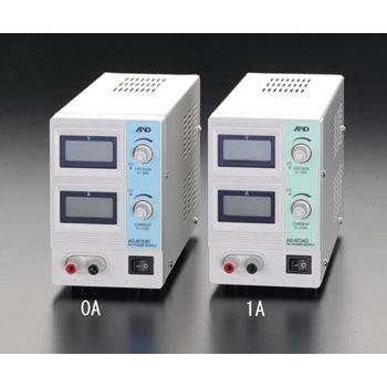 ESCO EA812-0A AC 100V→DC 0-30V1.5A直流稳定化电源 ESCO EA812 0A AC 100V DC 0 30V1 5A